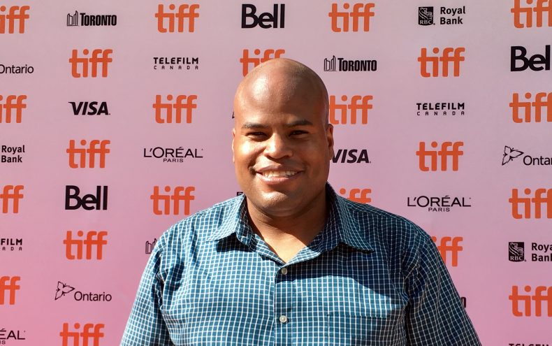 TIFF 2016 Review Part One