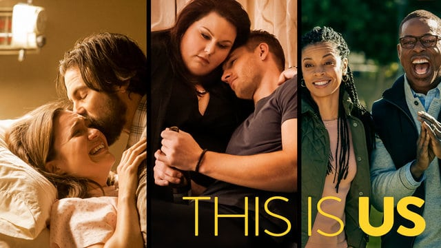 Most Fascinating People of 2016 – The Cast and Crew of This is Us