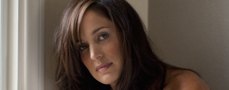 Most Fascinating People of 2016 – Chantal Kreviazuk