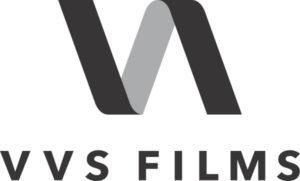 VVS Films
